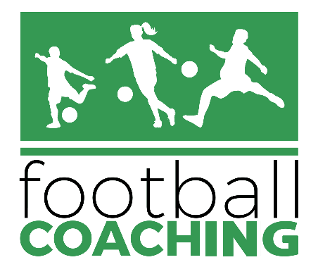 Football-Coaching